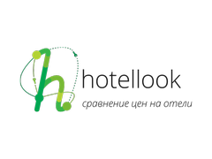 Hotellook-logo-wordmark