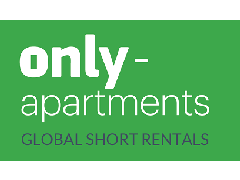 LOGO-Only-apartments