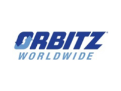 OrbitzWorldWide