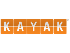kayak-logo-feature